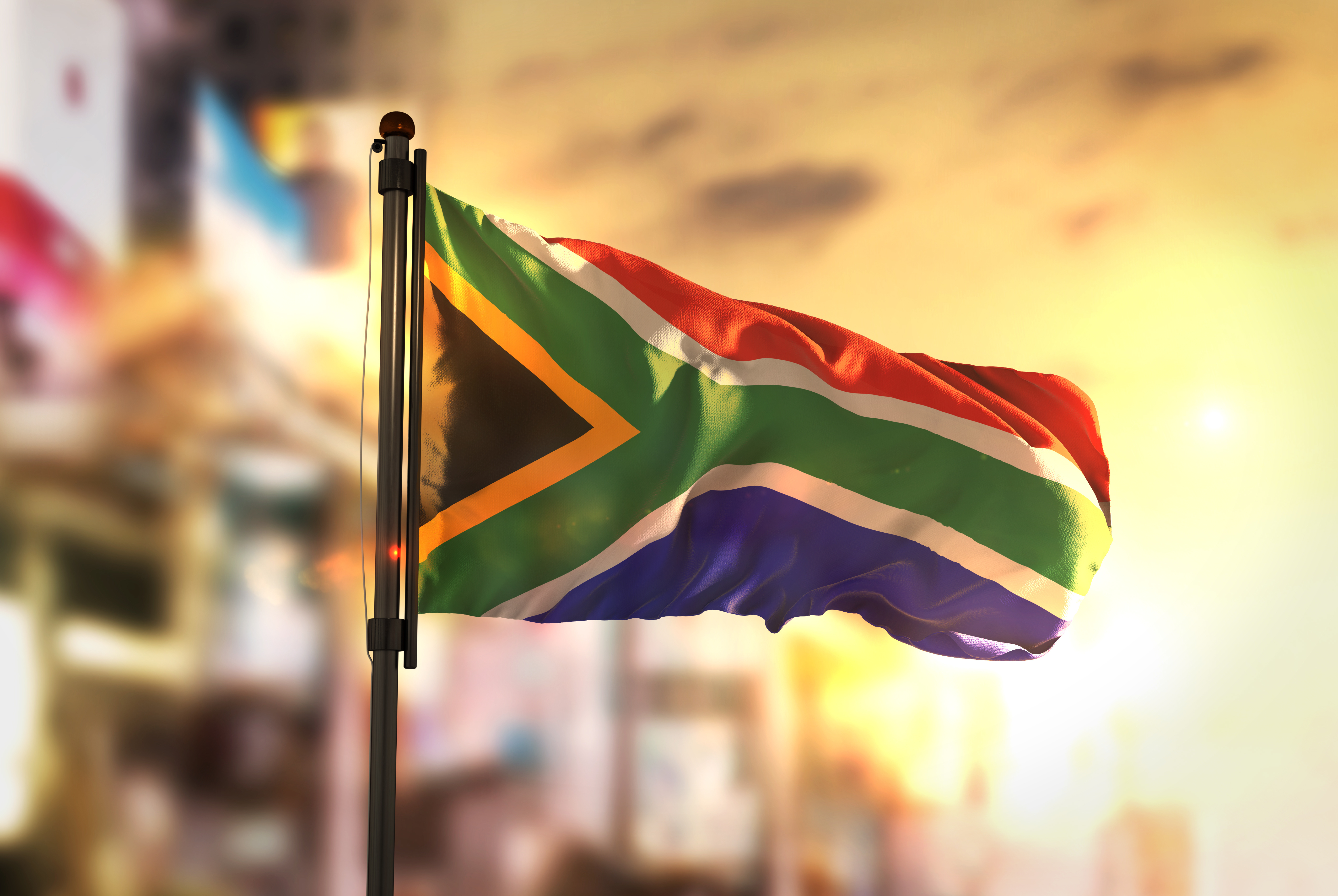 HUMAN RIGHTS DAY AND THE VALUE OF REMEMBERING THE PAST