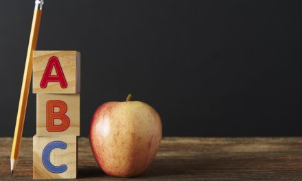 What does God say about school subject choice?