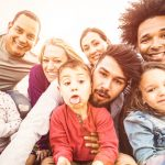 Teaching and parenting Generation Z: Relationships still matter
