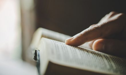 Review of A Biblical Theology of Youth Ministry
